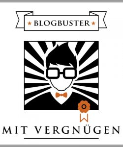 osk_blogbuster_mit_vergnuegen_wide_article_overview