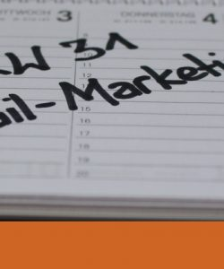 OSK Weekly-E-Mail-Marketing-Titel