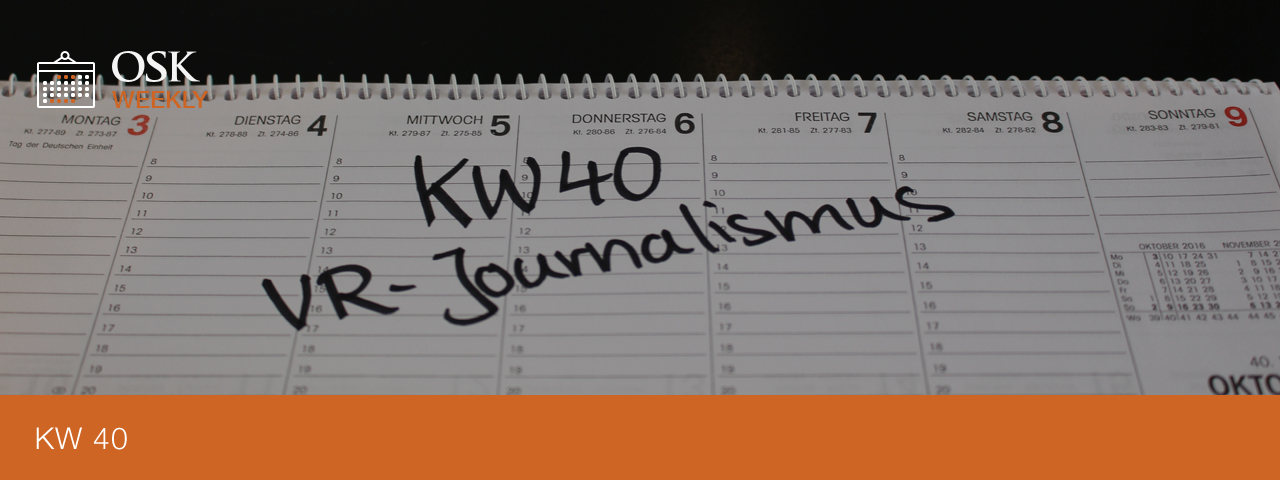 osk_weekly_article_overview_kw40-virtual reality