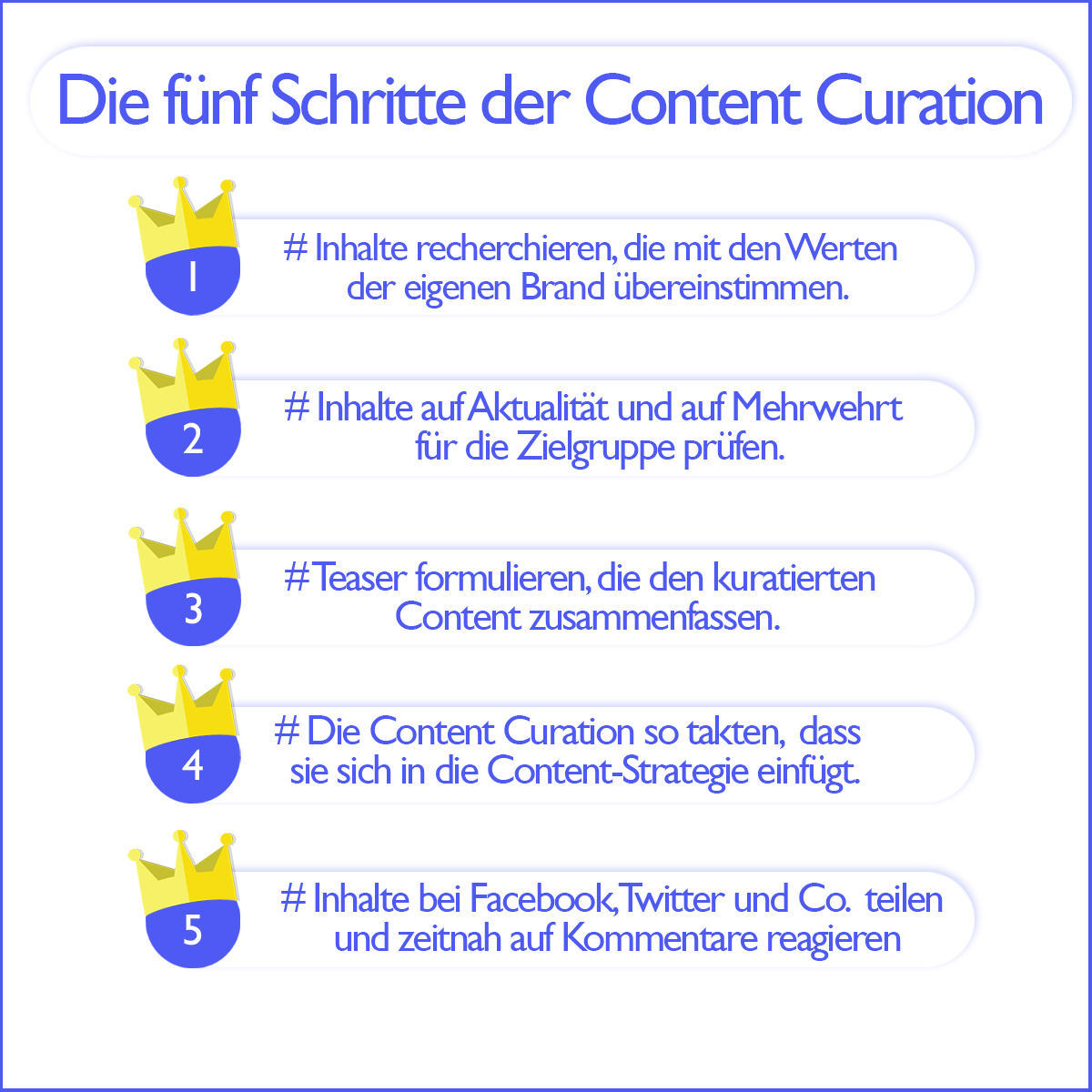 5schritte_content curation