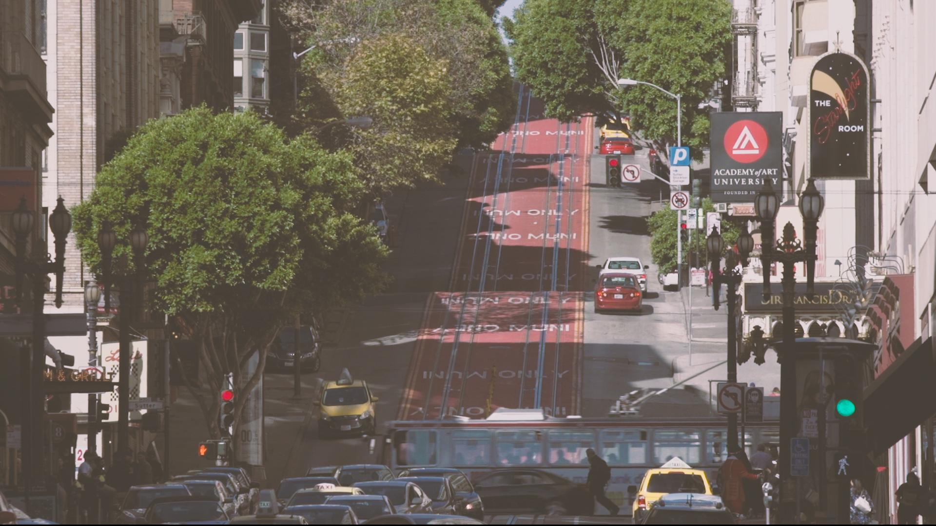San Francisco_08