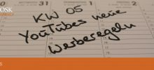 osk_weekly-YouTube-Titel
