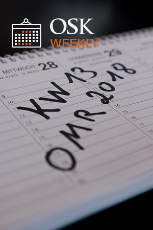 newsletter osk blog aktuelle themen zu moderner pr unternehmenskommunikation. Black Bedroom Furniture Sets. Home Design Ideas