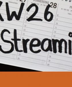 osk_weekly_kw26 - Streaming Titel