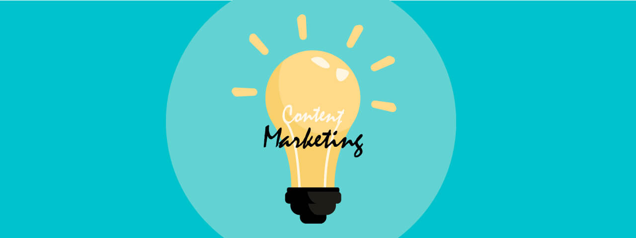 Checkliste Content Marketing