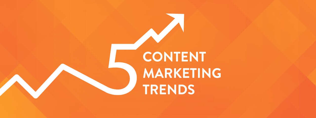 Content Marketing Tipps 2020